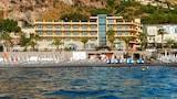 Sant'Alessio Siculo Hotels,Italien,Unterkunft,Reservierung für Sant'Alessio Siculo Hotel