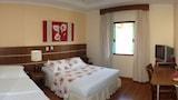 Lambari Hotels,Brasilien,Unterkunft,Reservierung für Lambari Hotel