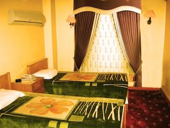 Naktsmītnes Yunus Hotel attēls vietā Gaziantep