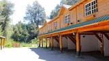 Choose This 2 Star Hotel In Villa La Angostura