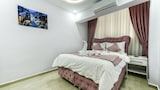 Book this In-room accessibility Hotel in Izmit