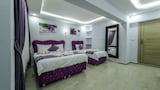 Izmit Hotels,Türkei,Unterkunft,Reservierung für Izmit Hotel