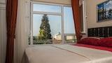 Hotel Izmit - Vacanze a Izmit, Albergo Izmit