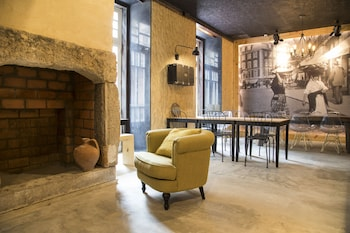 Picture of 262 Boutique Hotel in Lisbon