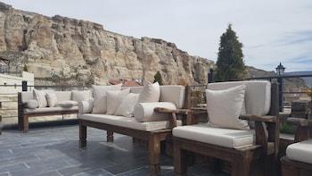 Picture of Best Western Premier Cappadocia in Urgup