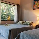 Double Room Single Use - Habitación