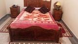 Sidi Ahmed Essayeh hotels,Sidi Ahmed Essayeh accommodatie, online Sidi Ahmed Essayeh hotel-reserveringen