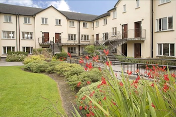 Picture of Menlo Park Apartments in Galway