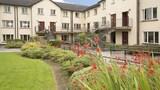 Sélectionnez cet hôtel quartier  Galway, Irlande (réservation en ligne)