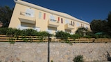 Chios hotels,Chios accommodatie, online Chios hotel-reserveringen