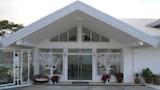Sélectionnez cet hôtel quartier  Antipolo, Philippines (réservation en ligne)