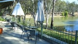 Book this Free wifi Hotel in Deniliquin