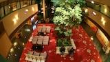 Choose This 4 Star Hotel In Takamatsu