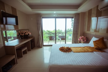 Picture of Oliver Hotel in Nha Trang