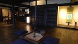 Book this Free wifi Hotel in Miyoshi