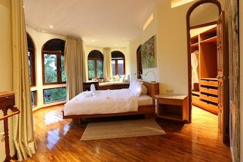 Picture of Urbanest Inn Villa in Seminyak
