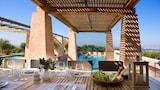 Platanias Hotels,Griechenland,Unterkunft,Reservierung für Platanias Hotel