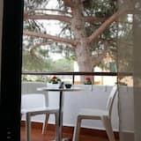 Double or Twin Room, Balcony - Balkoni