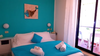 Picture of Hotel Punto Verde in Campo nell'Elba