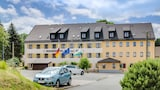 Hotels in Eppendorf,Eppendorf Accommodation,Online Eppendorf Hotel Reservations