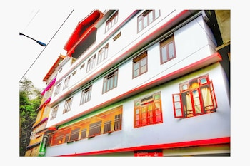 Picture of Dilchen Residency in Gangtok