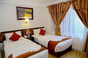 Picture of Hotel Himalayan Oasis in Kathmandu