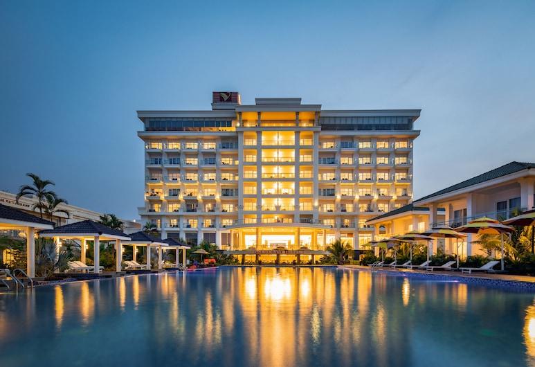 Gold Coast Hotel Resort & Spa, Dong Hoi