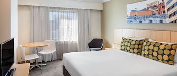 Picture of Travelodge Hotel Sydney Airport in Mascot