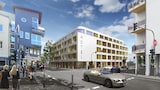 Hotely – Ingelheim am Rhein,ubytovanie: Ingelheim am Rhein,online rezervácie hotelov – Ingelheim am Rhein