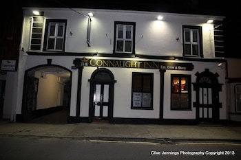 Picture of The Connaught Inn in Castlebar