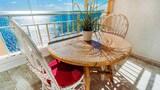Sélectionnez cet hôtel quartier  Torrevieja, Espagne (réservation en ligne)