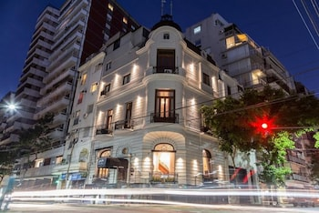 Picture of Grand Petit Casa Hotel in Buenos Aires