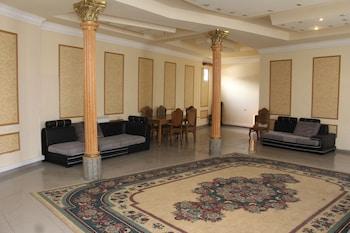 Picture of Miami Suite Hotel in Yerevan