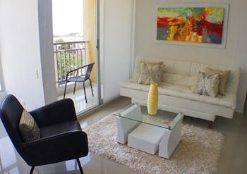 Slika: Apartamentos SOHO Style - Cerca al Buenavista BAQ29A ‒ Barranquilla