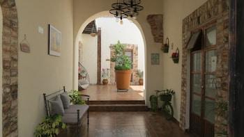 תמונה של Hotel Peña Cantera בקרטרו