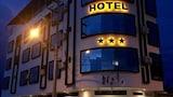 Hotels in Bagua Grande,Bagua Grande Accommodation,Online Bagua Grande Hotel Reservations