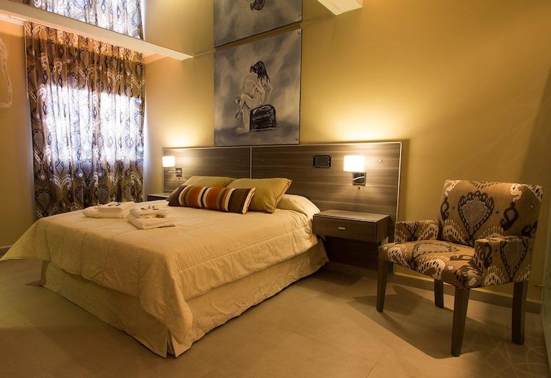 El Secreto Hotel - Adults Only, Comodoro Rivadavia, Værelse
