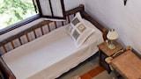 Hotels in Gualeguaychu,Gualeguaychu Accommodation,Online Gualeguaychu Hotel Reservations