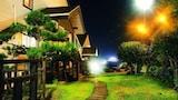 Hotel unweit  in Geoje,Südkorea,Hotelbuchung