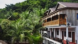Choose This Cheap Hotel in Koh Rong