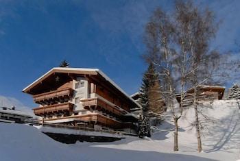 Picture of Hotel Valerie in Saalbach-Hinterglemm