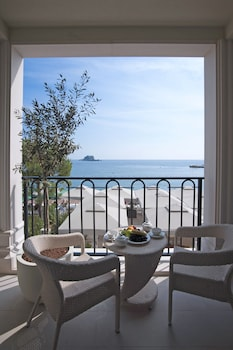Picture of Hotel Riva by Aycon in Petrovac