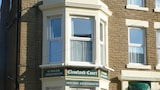 Book this Kitchen Hotel in Blackpool