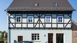 Hotell i Fulda