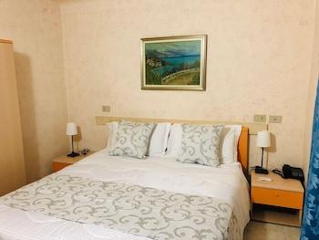 吉那歐維羅尼斯酒店的圖片