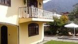 Mangaratiba hotel photo