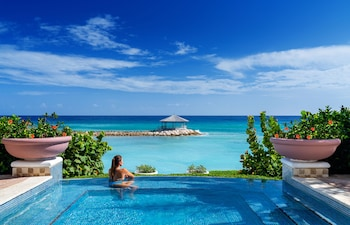 Picture of Jewel Grande Montego Bay Resort & Spa – All Inclusive in Montego Bay