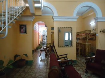 Enter your dates for special Cienfuegos last minute prices