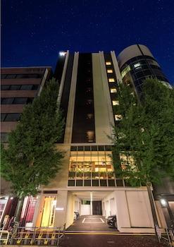 福岡博多新幹線永安國際飯店的相片