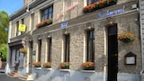 Blendecques hotels,Blendecques accommodatie, online Blendecques hotel-reserveringen